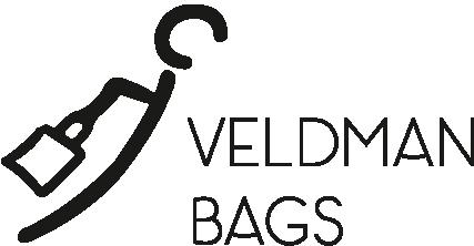 Veldmanbags